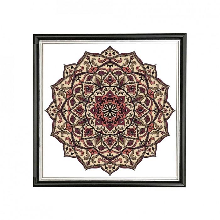 El Mandala de la Curación Emocional