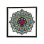 El Mandala de la Transformación Interior