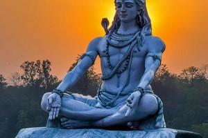 ¡Rudraksha es la semilla divina que ayuda a cambiar la vida de su portador !