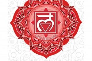Los Chakras: Qué son, el significado de cada chakra y cómo se sanan.